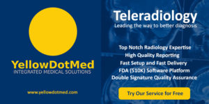 Yellow Dot Med services